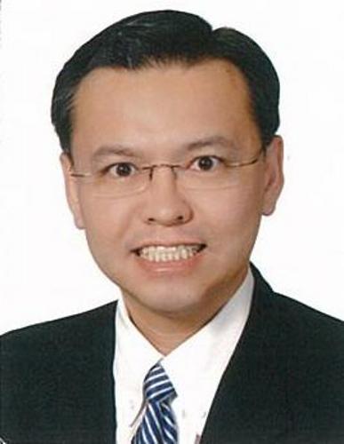 Brian Yee Chin Hui R022023C 98807158