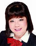 Irene Yong R030160H 92371110