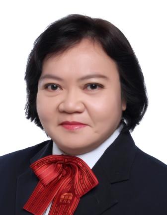 Sarah Ang R050119D 90621637