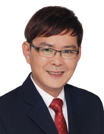 Tian Kim Koh (Alan) R026248C 97440404