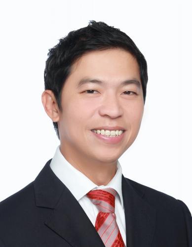 Ong Khiaw Wei Andy (Wang Qiaowei) R046653D 85882228