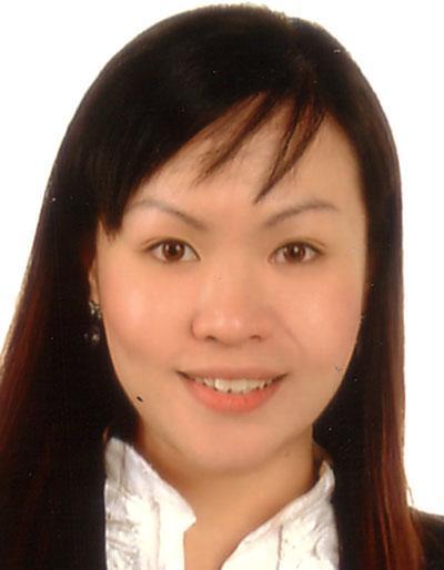 Yong Lai Tsi Tabitha (Charissa) R047864H 84448778
