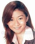 Tan Wei Lean Jennifer R007756B 98222322