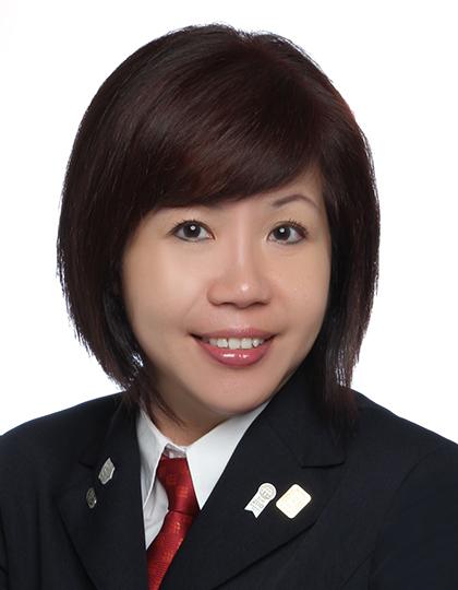 Desiree Ang Ee Hwee R030183G 81335905
