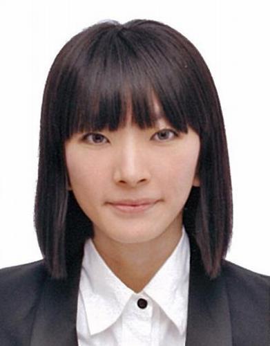 Debbie Kate Loo (Lu Meijuan) R031785G 82008148