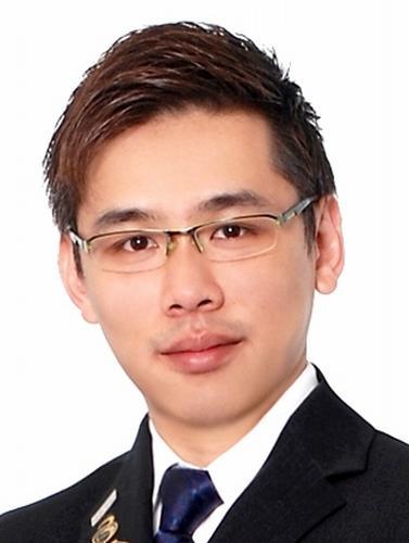 Lester Tan R006736B 91017777