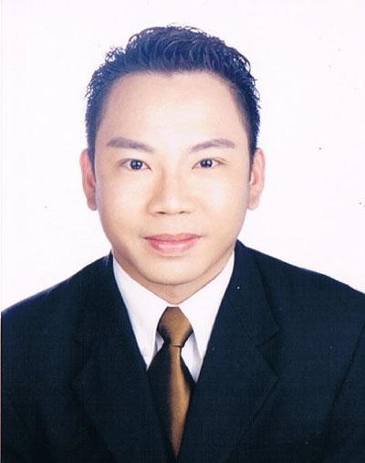 Bertrand Lim R025073F 96957884