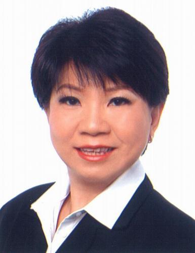Margaret Lau R044648G 98197696