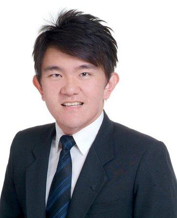 Ivan Ng WQ R046407H 91735981