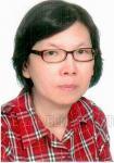 Elsie Lim R008620J 93802800