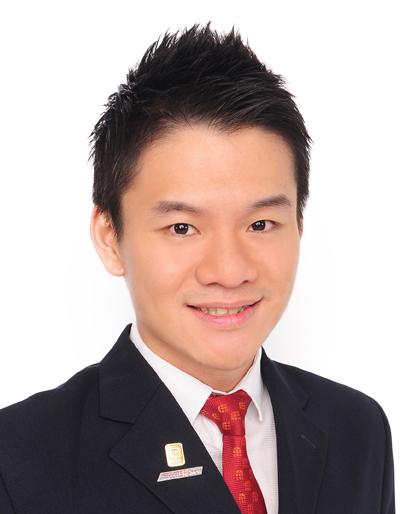 Yang Xin R027283G 94377358