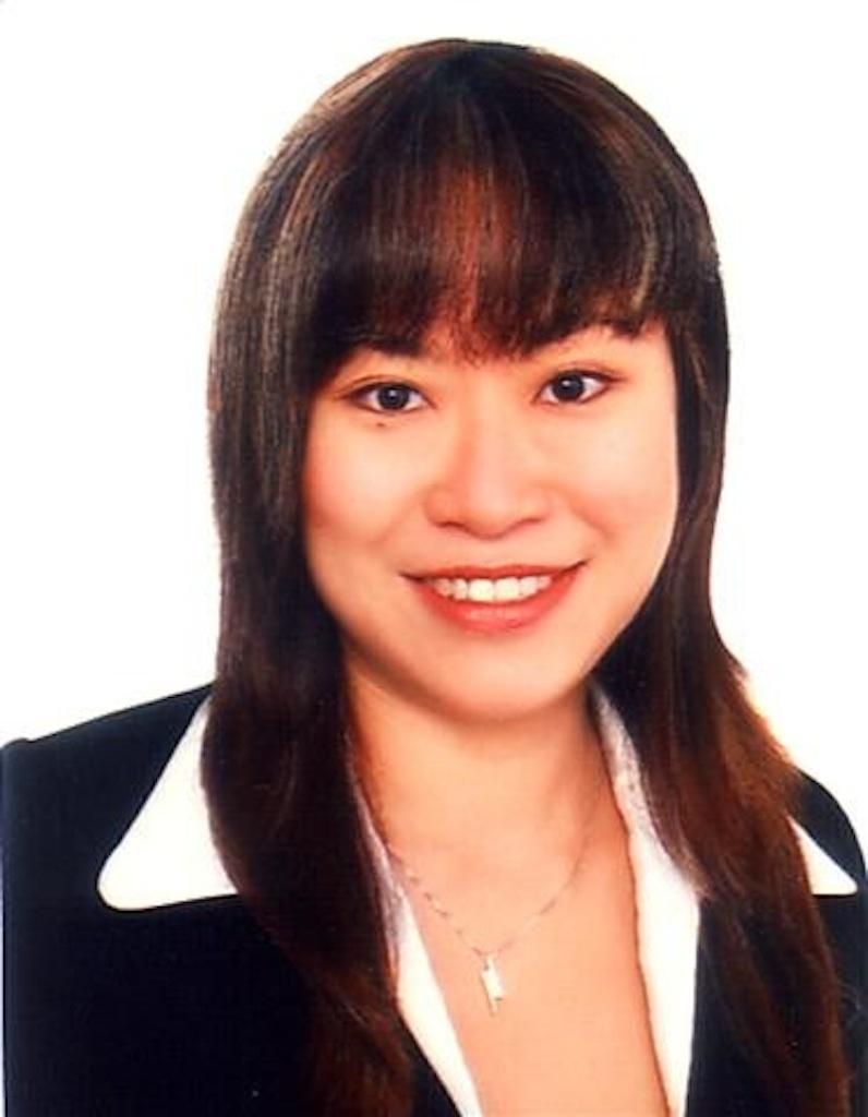 Grace Phua Li Min R009564A 81823236