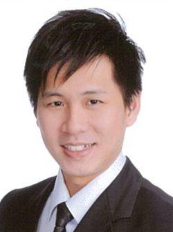Tay kong wei R050368E 91259978