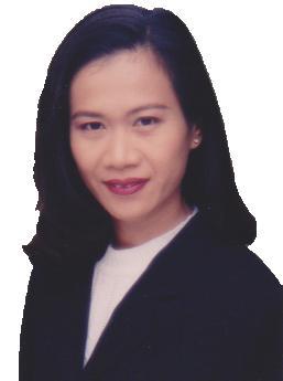Judy Ng R011711D 98181827