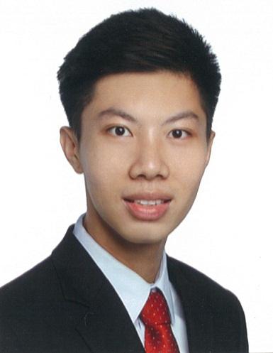 Jayden Toh R050062G 91172793