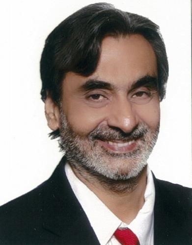 Khemlani Ramesh Kumar R032079C 97269425