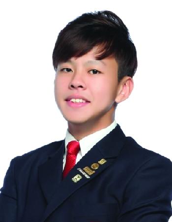 Raymond Tung R027394I 98716000