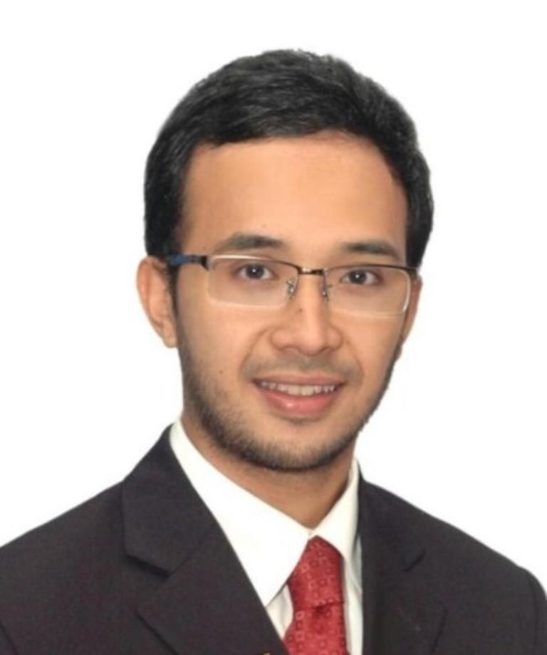 Taufiq Chua R027604B 82822244