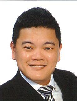 Joe Tan R050094E 92277968