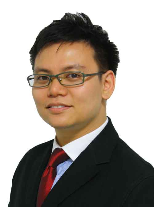 Alec Soong R049853C 91005853