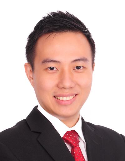 Benjamin Lim R041713D 96741898