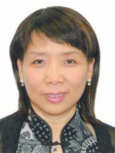 Bernice Tan R042802J 96262301