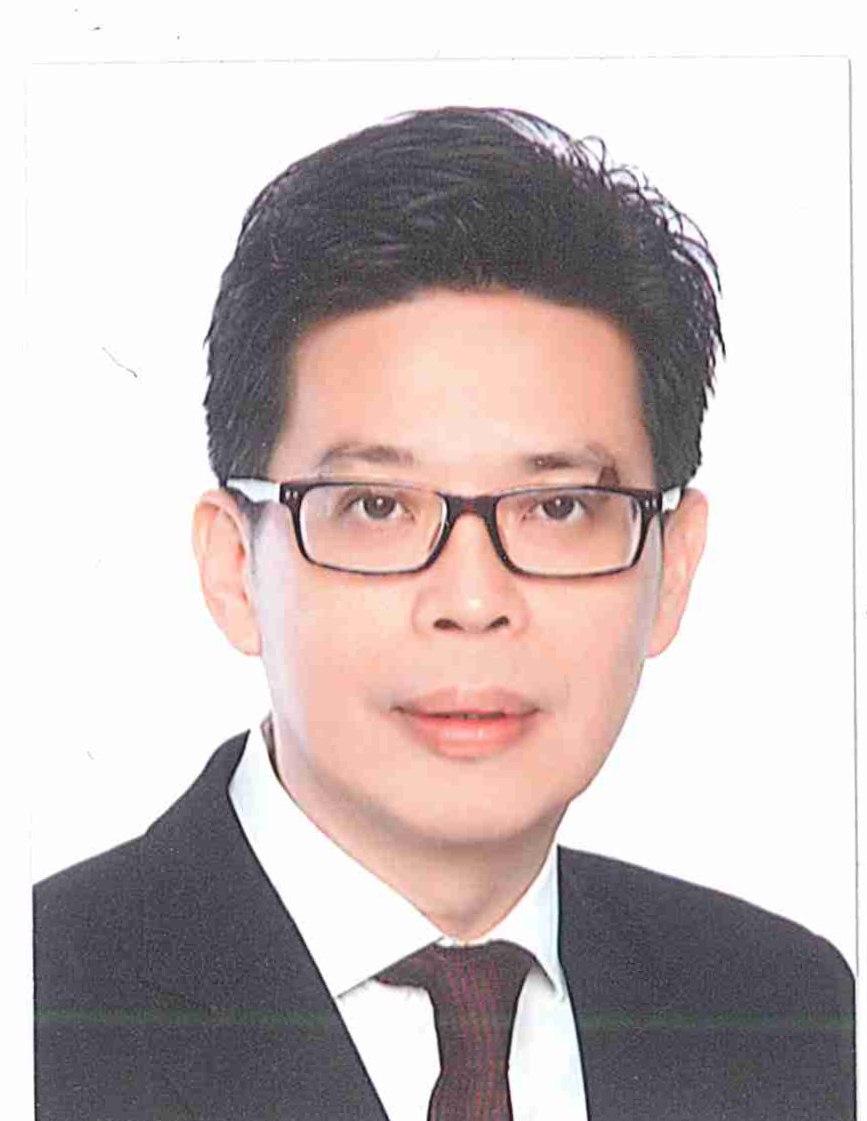 Vincent Goh R021668F 96677381