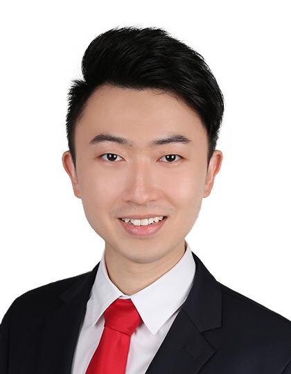 Jason Choo 朱宏则 R058997J 85113771
