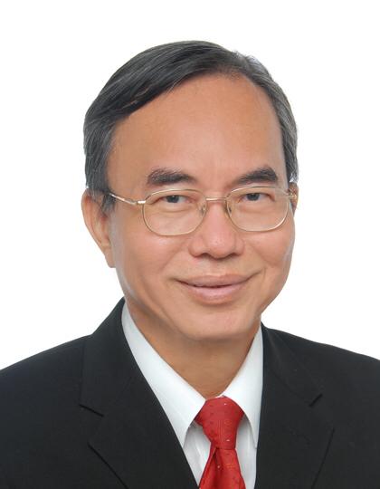 Ng Siew Keong R041710Z 81612973