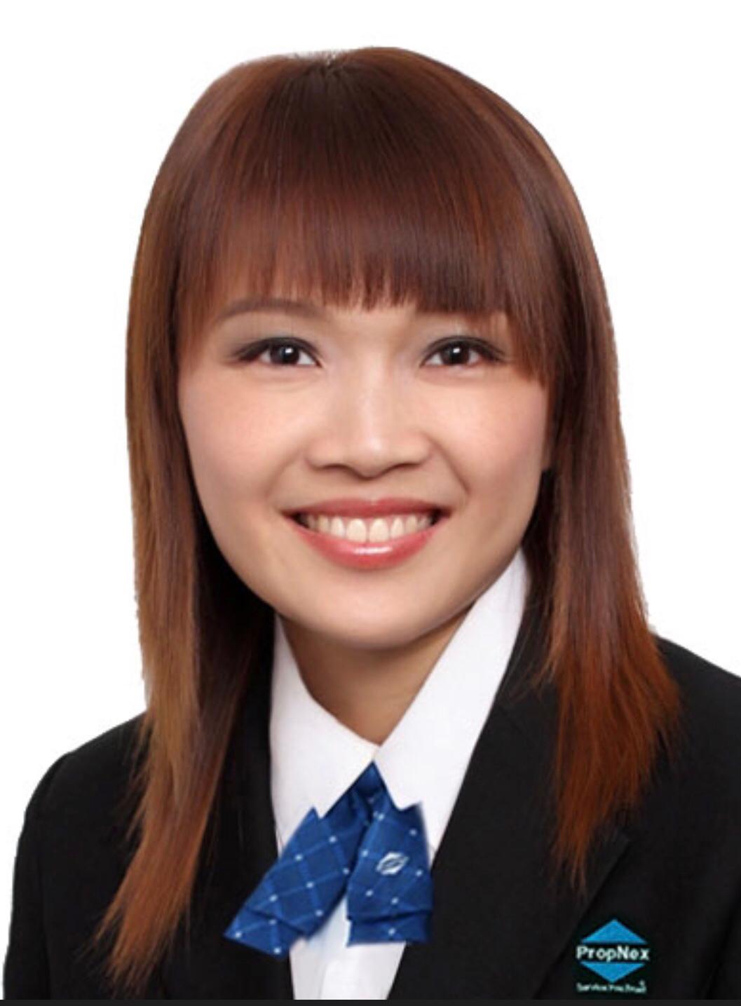 Tan JY R029814C 82997343