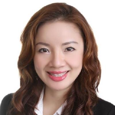 Amanda Lau Yih Jia R030011C 97858869