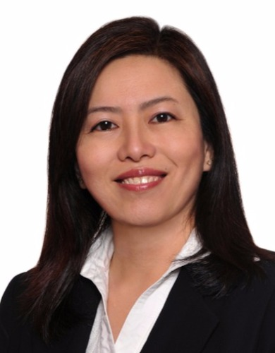 Christina Toh R010777A 83335393