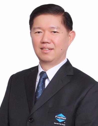 Siew Siong Lim R011401H 94999551