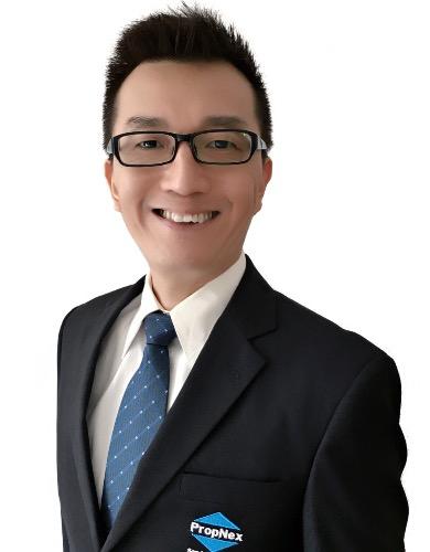 Jim Lim R048961E 96463532
