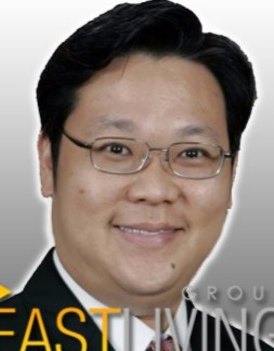 Edward Foong R055459Z 85002526