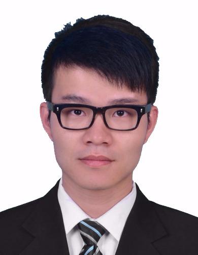 Chris Zhang R056456J 90187507
