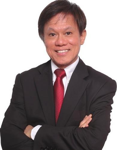 Leslie Lim R012446C 97999191