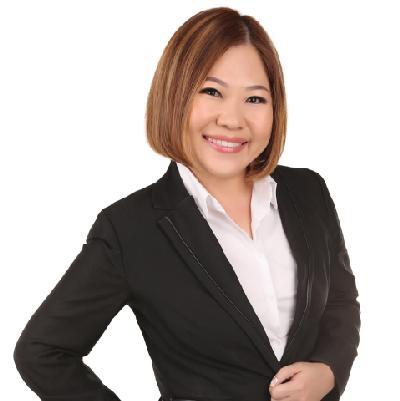 Elaine Tan R017482G 93888306