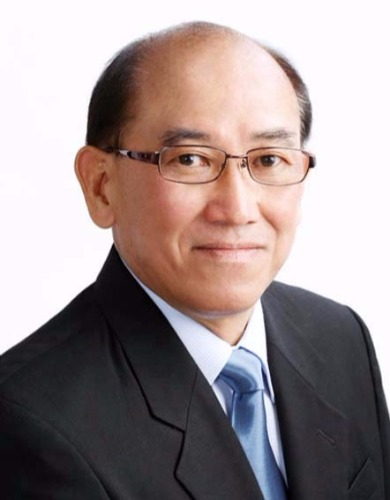 Richard Lee Hoong Fatt R019630H 98372897