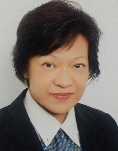 Kristy Lim Nam Keng R006103H 91455591
