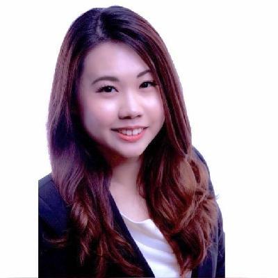 Michelle Lim R055024A 84281885