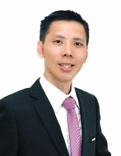 LOH GUAN HONG R057353E 93395617