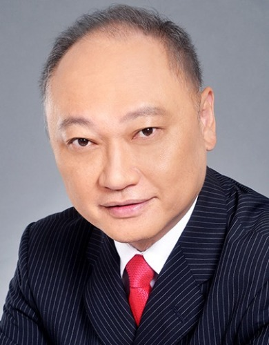 Philip Tiong 張清誠 R055143D 81610348