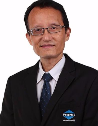 Shen Jian Hua R004017J 93246635