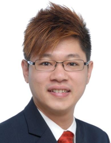 Nicholas Woo R024629A 82331685