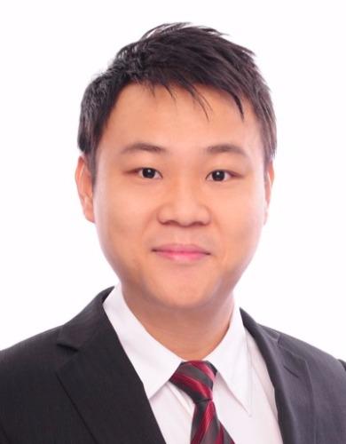 Steven Ling Loke R012549D 83228882