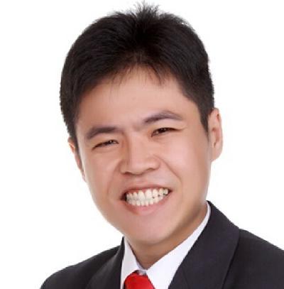 Tee Min Yean (Jimmy) R057246F 87821926