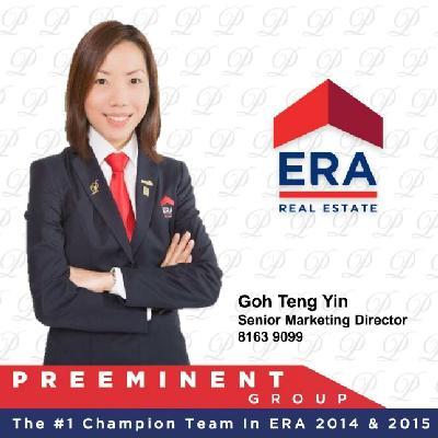 Goh Teng Yin R051808I 81639099