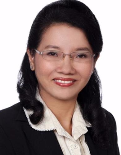Angela Tan R015592Z 90629629