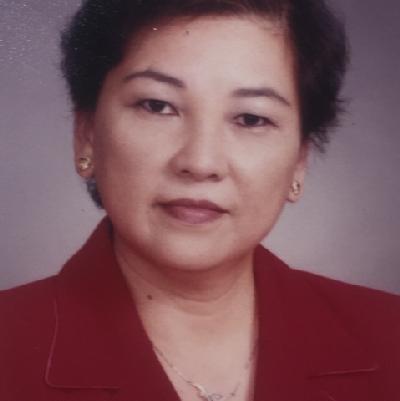 Ann Tan R010231A 91145281